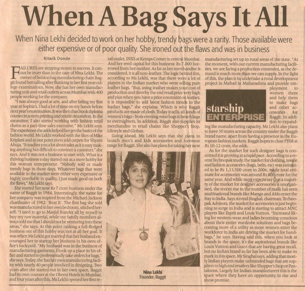 20-july-07-economics-times